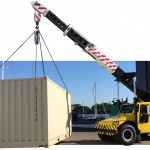 how to choose the right crane for the job