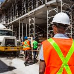 how to keep your construction project on schedule
