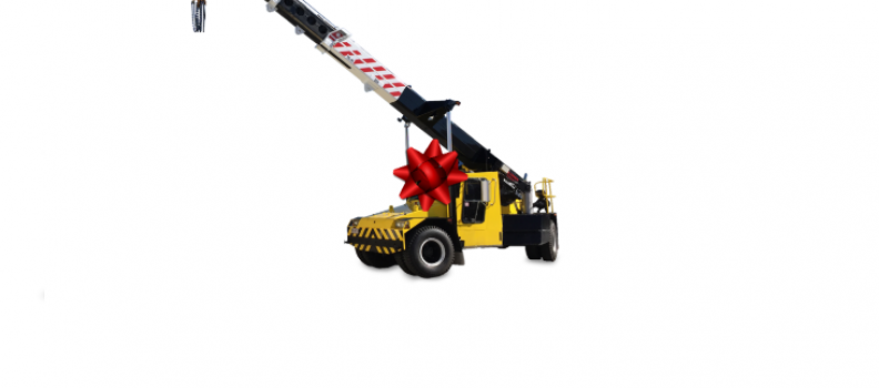 Buying A Crane – The Pros & Cons