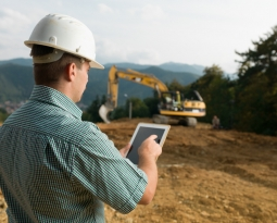 How To Save Money On Your Next Construction Project