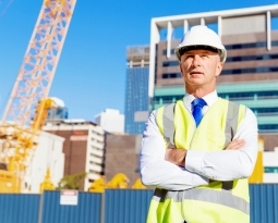 Crane Safety – How To Protect Yourself, Your Workers, & Your Project