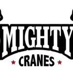 Best Brisbane crane companies